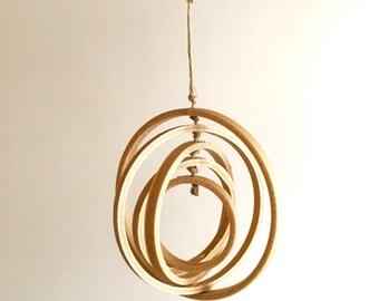 Decoration for christmas / Decoration for christmas tree or interior