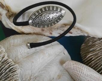 Delivered 48 - Multi strand Bracelet, Bangle, minimalist, cabochon, African, beach, sea, summer, Bohemian, ethnic bracelet, accessory summer, braided, unisex
