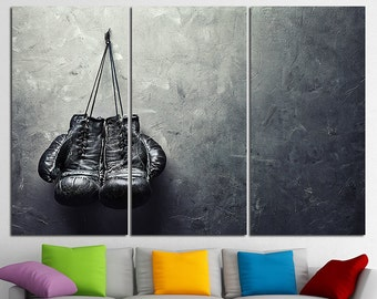 boxing wall decor boxing wall art boxing art boxing print manly art boxing gloves boxing poster boxing canvas boxing photo boxing motivation