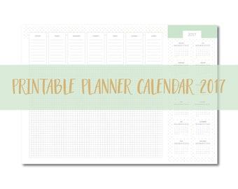 A3 Desk Planner Pad 28 Images Custom A3 Desk Pad Printed