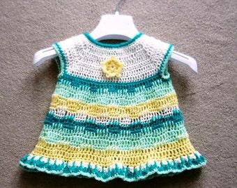 Baby dress-women