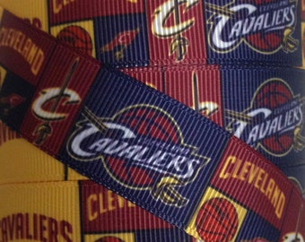 "Shop ""cleveland cavaliers"" in Craft Supplies & Tools"