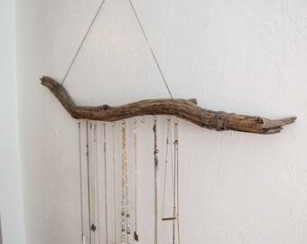 boho wall decor | jewelry holder | wall decor