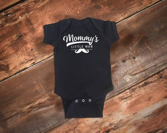 Funny Baby Clothes, Baby Boy Clothes, Black Baby Outfit, Baby Clothes, Newborn Baby Clothes, Black Baby Clothes, Trendy Baby Clothes