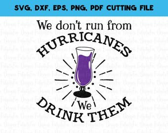 Louisiana Hurricane Svg Louisiana Strong Svg Cajun Svg Eps Dxf Pdf Png Cutting File for Silhouette or cricut