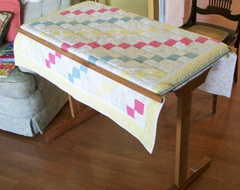 Quilting Frame Etsy