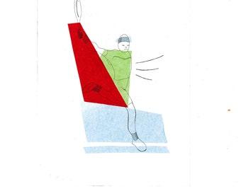 Swingers - Tennis