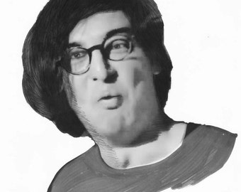 Filthy Frank Realism Drawing