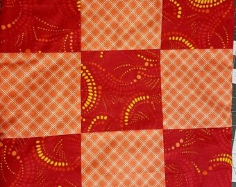 Catnip Blanket   catnip toy   catnip mat