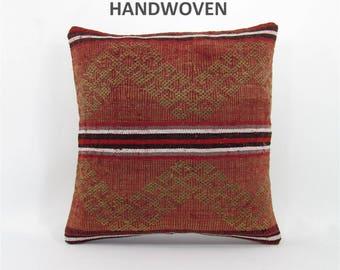 pillow covers throw pillow covers bohopillow  throw pillow accent pillow decorative pillows home decor pillows 000847