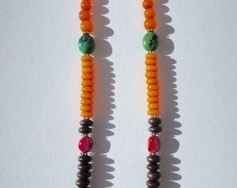 Montego Bay Necklace