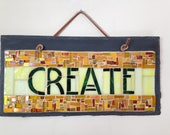 MADE TO ORDER Create Sign...