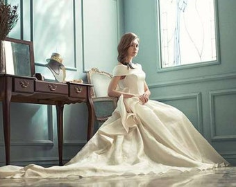 Premade Kindle Romance Cover Wedding Historical