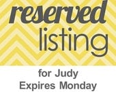 Reserved for Judy to May 1, 2017 Roaster Rack Small Oval Magnalite Aluminum Vintage Free Shipping! FREE SHIPPING!