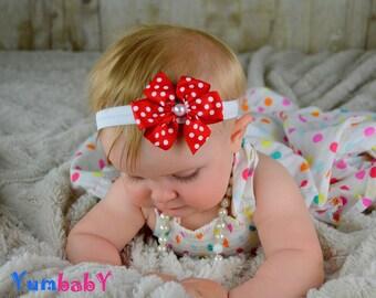 Headband, Baby Headband, Baby Girl Hair Accessories, Infant Headband, Baby Girl Headband, Girl Headband Baby, Toddler Headband, Headbands