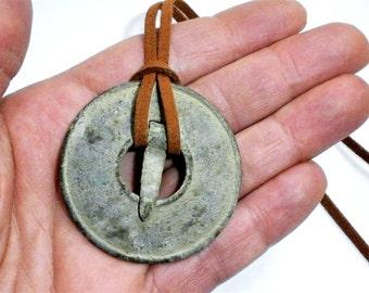 Bronze Viking Brooch, Viking Brooch, Ancient Viking, Viking Pendant, Antique Bronze, Viking Pin, Viking Antique, Antique Brooch, Vikings