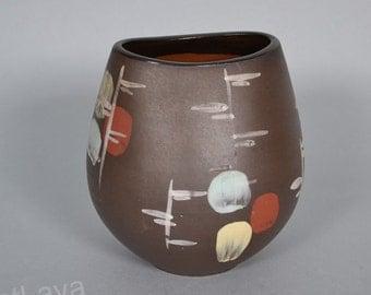 1950 vase by  Dümler & Breiden  270/12