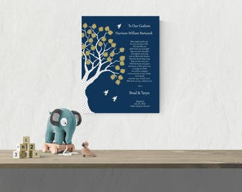 Baby Boy Baptism Gift Dedication Day Baby Girl Baptism Gift Naming Day Gift from Godmother Girl From Godparents Christening Gift - 37077