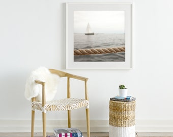 FRAME ANY IMAGE - mat included - framed photography - framed art - fine art photos - large art - ready to hang - wall art - oversize art
