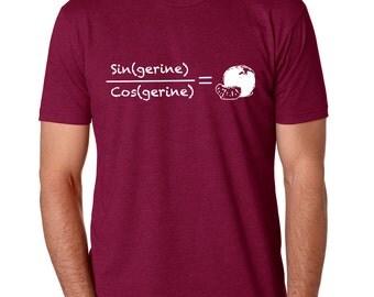 Geek Clothes, Math Teacher Gift, Math Shirt, Mathematics
