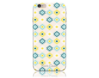 iPhone 6 Case - iPhone 6s Case #Southern Flowers Cool Design Hard Phone Case
