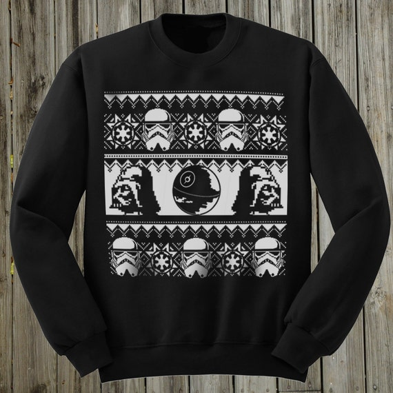What store can i buy an ugly christmas sweater