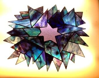 New Star #4