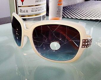Shot Glasses | Punny Gift