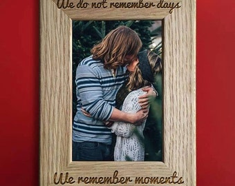Frame - We Do Not Remember Days, We Remember Moments - 00093
