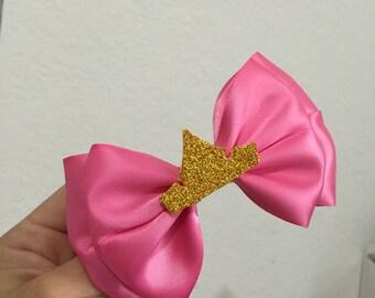 Aurora pink version