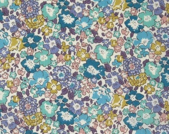 Liberty Art Fabrics Michelle D