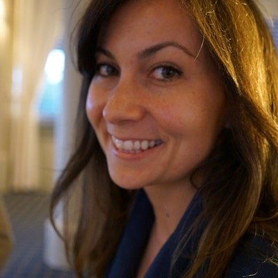 Julia Landt