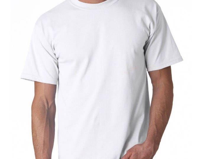 Wholesale White Tshirt Sale