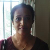 vickysivaratnam1