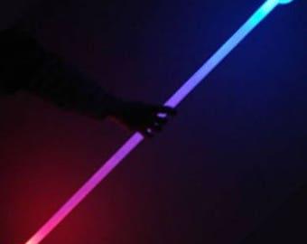 LED Thick Staff