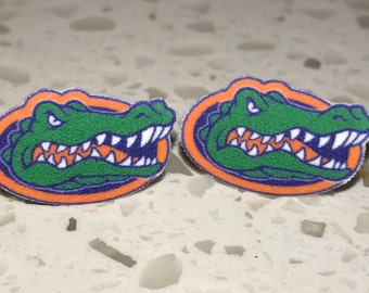 Florida Gators Studs