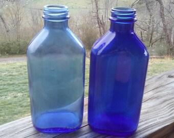 Phillips Milk Of Magnesia Set Of 2 Bottles