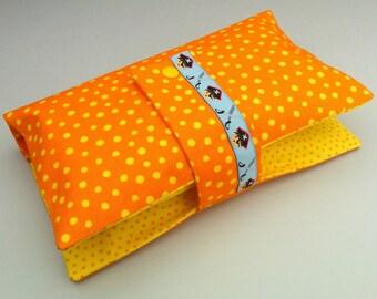 Diaper bag diaper bag: Pirate