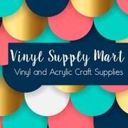 VinylSupplyMart
