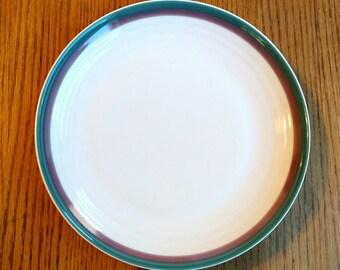 Pfaltzgraff Juniper Dinner Plate