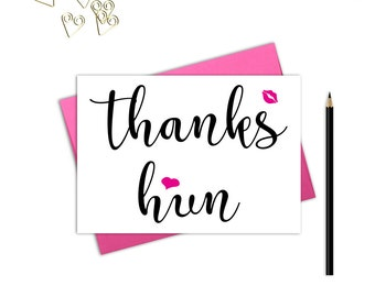 Thank you cards, Greeting card set, Stationary set, Stationery set, Greeting cards, Note cards with envelopes