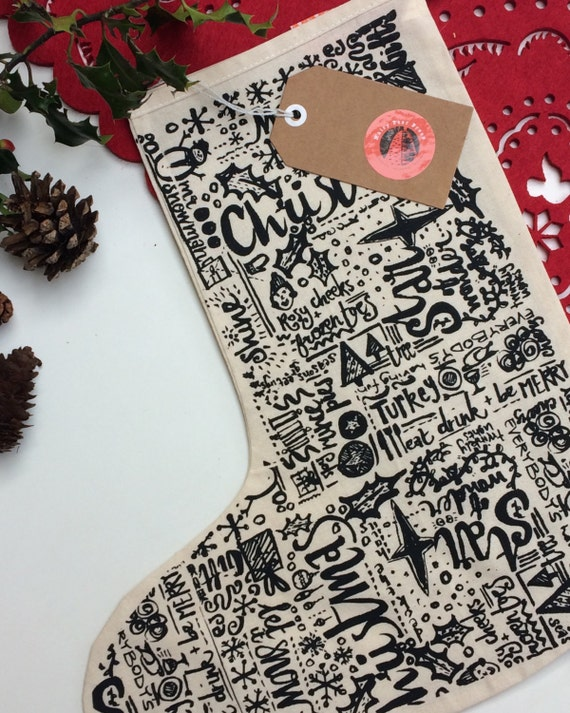 https://www.etsy.com/uk/listing/475213182/screen-printed-christmas-stocking-gift?ga_order=most_relevant&ga_search_type=handmade&ga_view_type=gallery&ga_search_query=christmas&ref=sr_gallery_28