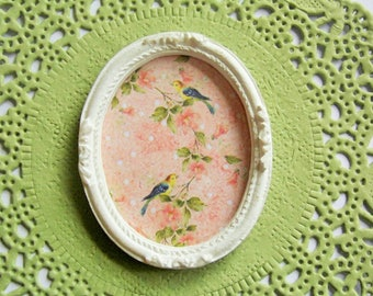 doll house accessories, miniature accessories, miniature picture, dolls house picture