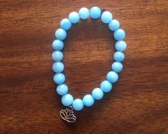 Meditation Pack Bracelets