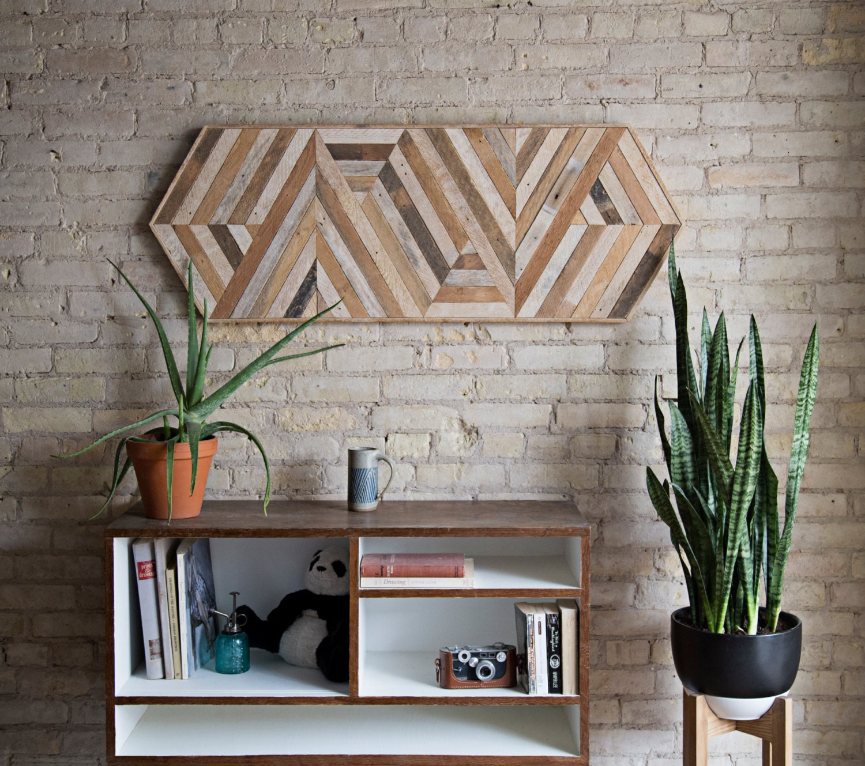 Reclaimed Wood Wall Art Reclaimed Wood Wall Decor Reclaimed Wood Wall Art Decor Pattern