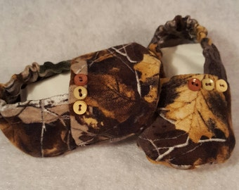 Baby boy shoes, Baby Shoes, boy shoes, Newborn shoes, Handmade Shoes