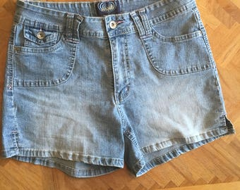 Vintage Angels shorts size 10
