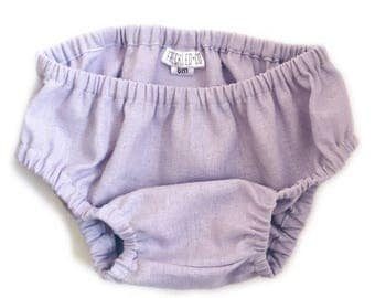 Baby Girl Bloomers, lavender bloomers, olive bloomers, pink bloomers, baby diaper cover