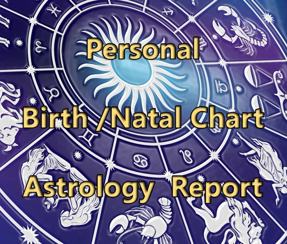 birth order report For years 2003 and later the live birth order data is  reporting jurisdictions using the 1989 standard birth certificate report any.