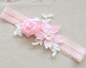 Wedding Garter, Bridal Garter,  Crystal Swarovski Rhinestone Garter, Bridal Garter, Leaf Garter, Bohémian Garter, Lace  Romantic Garter